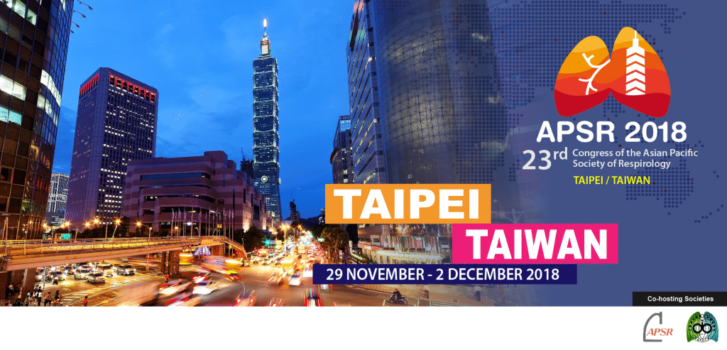 Nonin medical, pulse oximeters, capnographs, Taipei Taiwan event