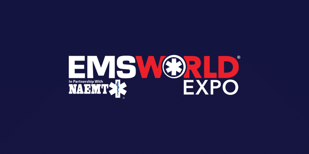 Nonin medical, pulse oximeters, capnographs, EMS world expo