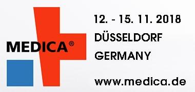 Nonin medical, pulse oximeters, capnographs, Medica logo