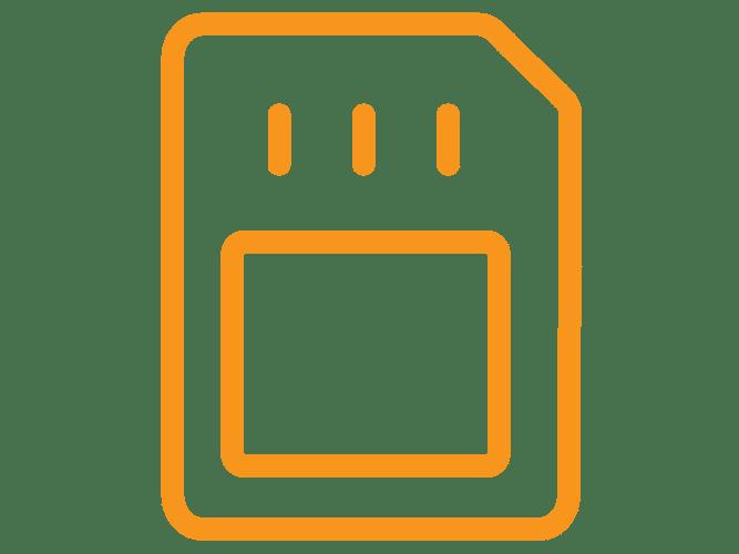 advantage-icon