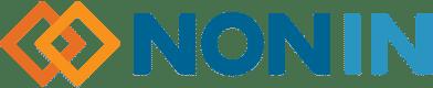 Logo de l'entreprise Nonin