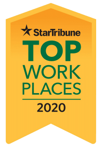 StarTribune, workplaces, 2019 Nonin, careers, jobs, employees